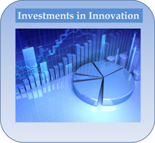 Investments Innovation